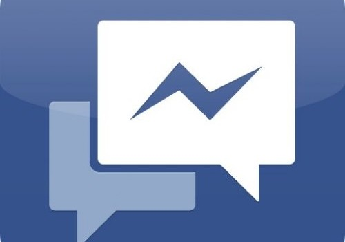 Facebook to force users to chat through Messenger app