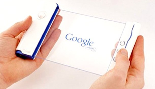 New Google Phone Service Whispers Ads Directly Into Users' Ears
