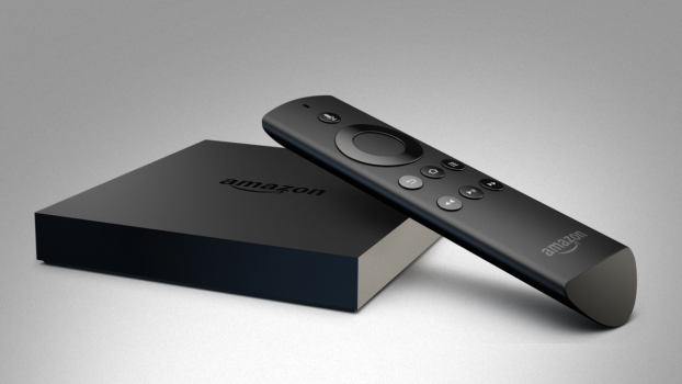 AmazonFire Tv Best Tech Deals for Under $100