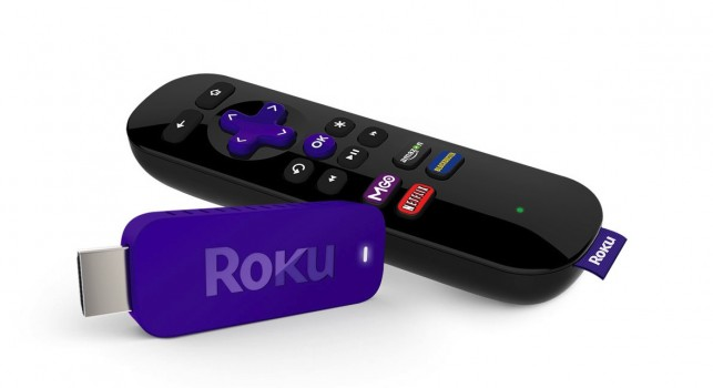 Roku Best Tech Deals for Under $100
