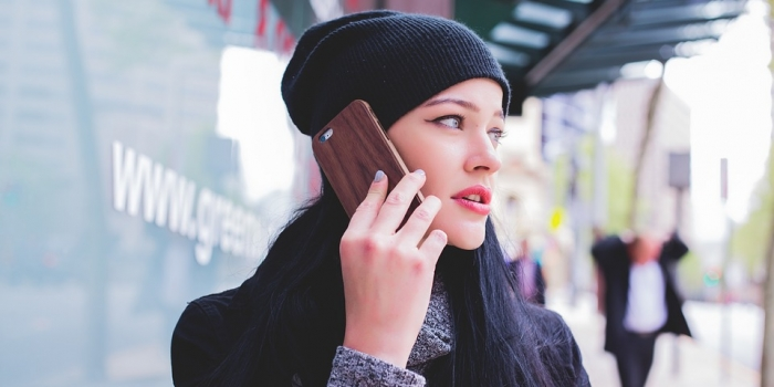 #FCC will make #Robocall Blocking easier for your provider! #AT&T #Spectrum