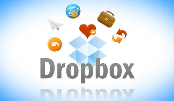 DropBox – What is DropBox and Why you should use it